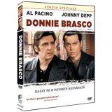 Donnie Brasco - DVD