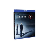 Dosarele X - 2: Vreau sa cred / The X-Files: I Want To Believe - BLU-RAY