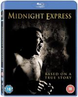 Expresul de la Miezul Noptii / Midnight Express (fara subtitrare in romana) - BLU-RAY