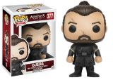 Figurina Funko Pop! Movies - Assassin's Creed - Ojeda - Vinyl Collectible Action Figure (377)