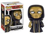 Figurina Funko Pop! Movies Flash Gordon - General Klytus - Vinyl Collectible Action Figure (311)