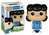 Figurina Funko Pop! Peanuts - Lucy Van Pelt Collectible Action Figure (51)