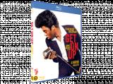 James Brown: Drumul spre succes  / Get on Up (coperta in maghiara, subtitrare in romana) - BLU-RAY