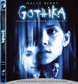 Gothika - BLU-RAY