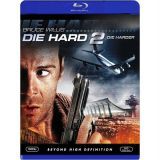 Greu de ucis 2 / Die Hard 2: Die Harder - BLU-RAY
