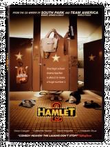 Hamlet 2 - DVD
