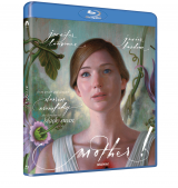 Mama! / Mother! - BLU-RAY