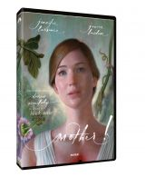 Mama! / Mother! - DVD