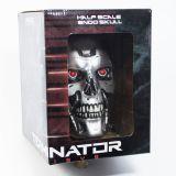 Mini macheta plastic (Half Scale Endo Skull) Terminator Genisys (Lootcrate Exclusive)
