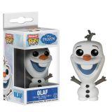 Mini-figurina Funko Pocket Pop! Olaf