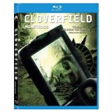 Monstruos / Cloverfield - BLU-RAY