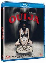 Ouija (coperta in ceha, subtitrare in romana) - BLU-RAY