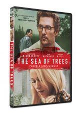 Padurea Sinucigasilor  / The Sea of Trees - DVD
