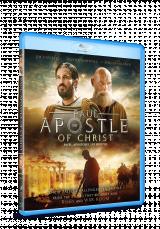 Pavel, Apostolul lui Hristos / Paul, Apostle of Christ - BLU-RAY