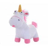 Plus Unicorn premium din Sunt un mic ticalos 3 / Despicable Me 3 (25 cm.)