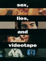 Sex, minciuni si casete video / Sex, Lies, and Videotape (fara subtitrare in romana) - BLU-RAY
