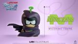 SOUTH PARK THE FRACTURED BUT WHOLE MYSTERION 6