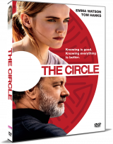 The Circle - DVD