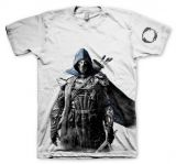 THE ELDER SCROLLS ONLINE BRETON TSHIRT XL