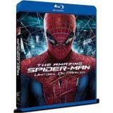 Uimitorul Om-Paianjen / The Amazing Spider-Man - BLU-RAY