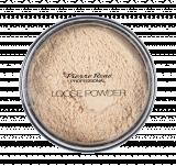 Pudra Pulbere Universala – Loose Powder Transparent Nr.03
