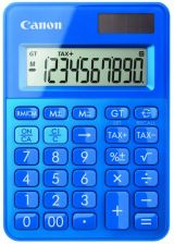 CANON LS100KMBL CALCULATOR 10 DIGITS BL