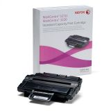 XEROX 106R01487 BLACK TONER CARTRIDGE