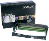 LEXMARK 12A8302 BLACK FOTOCONDUCTOR