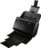CANON DRC230 SCANNER