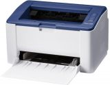 XEROX 3020V_BI MONO LASER PRINTER