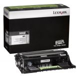 LEXMARK 50F0Z00 RETURN P.IMAGING UNIT