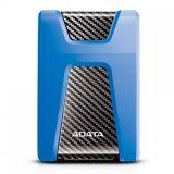 EHDD 1TB ADATA 2.5