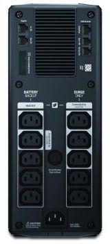 APC BACK-UPS RS 1600VA POWER SAVE