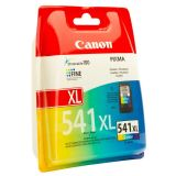 CANON CL-541XL COLOR INKJET CARTRIDGE