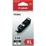 CANON PGI-550XL BLACK INKJET CARTRIDGE