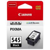 CANON PG545XLPVP INKJET PACK CARTRIDGES