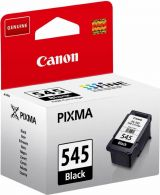 CANON PG-545 BLACK INKJET CARTRIDGE