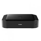 CANON IP8750 A3+ COLOR INKJET PRINTER