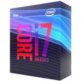 IN CPU i7-9700K BX80684I79700K