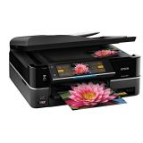 EPSON L810 CISS COLOR INKJET PRINTER