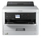 EPSON WF-5290DW COLOR INKJET PRINTER
