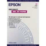 EPSON S041068 A3 PHOTO INKJET PAPER