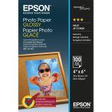 EPSON S042548 10X15 GLOSSY PHOTO PAPER