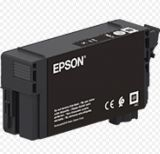 EPSON T40C140 BLACK INKJET CARTRIDGE