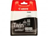 EPSON T40D140 BLACK INKJET CARTRIDGE