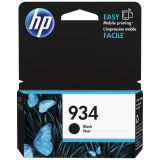 HP C2P19AE  BLACK INKJET CARTRIDGE