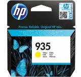 HP C2P22AE YELLOW INKJET CARTRIDGE