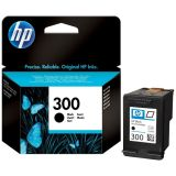 HP CC640EE BLACK INKJET CARTRIDGE