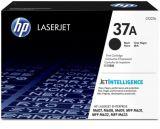 HP CF237A BLACK TONER CARTRIDGE