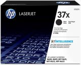 HP CF237X BLACK TONER CARTRIDGE